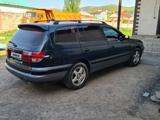 Toyota Caldina 1993 года за 2 300 000 тг. в Алматы – фото 4
