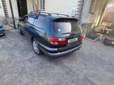 Toyota Caldina 1993 года за 2 300 000 тг. в Алматы – фото 5