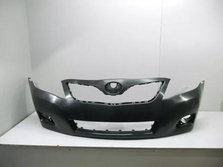 Бампер передний на Toyota Camry 45 за 20 000 тг. в Нур-Султан (Астана)