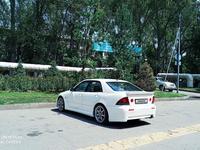 Toyota Altezza 1999 года за 3 280 000 тг. в Алматы