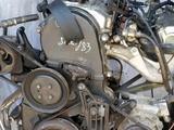 Двигатель спец вагон 1, 8 л за 170 000 тг. в Алматы – фото 3