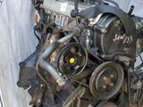 Двигатель спец вагон 1, 8 л за 170 000 тг. в Алматы – фото 4