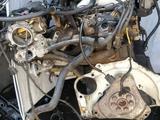 Двигатель спец вагон 1, 8 л за 170 000 тг. в Алматы – фото 5