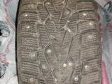 Зимне шины, на 14 и на 16 за 25 000 тг. в Усть-Каменогорск – фото 2