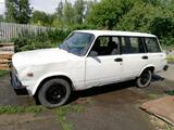 ВАЗ (Lada) 2104 1999 года за 550 000 тг. в Павлодар – фото 2
