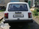 ВАЗ (Lada) 2104 1999 года за 550 000 тг. в Павлодар – фото 4