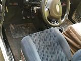 ВАЗ (Lada) 2104 1999 года за 550 000 тг. в Павлодар – фото 5