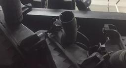 Корпус воздушного фильтра на форд транзит за 40 000 тг. в Павлодар