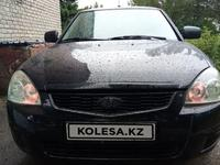 ВАЗ (Lada) 2170 (седан) 2012 года за 1 600 000 тг. в Кокшетау