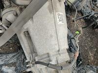 МКПП 6ст коробка механика Мерседес Мерс Цешка 203 271 Mercedes… за 110 000 тг. в Алматы