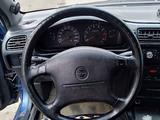Nissan Sunny 1995 года за 600 000 тг. в Алга