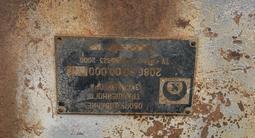 Установка Бара (Щелерез) в Павлодар – фото 4