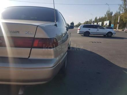 Toyota Camry 1998 года за 2 500 000 тг. в Алматы – фото 6