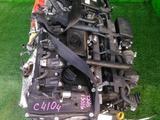 Двигатель TOYOTA PRIUS ZVW50 2ZR-FXE 2017 за 171 837 тг. в Усть-Каменогорск