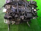 Двигатель TOYOTA PRIUS ZVW50 2ZR-FXE 2017 за 171 837 тг. в Усть-Каменогорск – фото 2