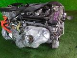 Двигатель TOYOTA PRIUS ZVW50 2ZR-FXE 2017 за 171 837 тг. в Усть-Каменогорск – фото 3