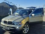 BMW X5 2006 года за 6 300 000 тг. в Шымкент