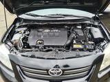 Toyota Corolla 2007 года за 4 300 000 тг. в Семей – фото 2