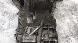 Поддон двигателя Range Rover 5.0 за 50 000 тг. в Алматы