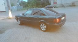 Audi 80 1992 года за 1 500 000 тг. в Экибастуз – фото 3