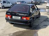 ВАЗ (Lada) 2114 (хэтчбек) 2012 года за 1 800 000 тг. в Алматы – фото 2