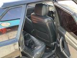 ВАЗ (Lada) 2114 (хэтчбек) 2012 года за 1 800 000 тг. в Алматы – фото 3