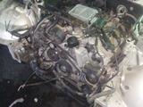 Двигатель m272 за 900 000 тг. в Алматы