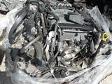 Двигатель m272 за 900 000 тг. в Алматы – фото 2