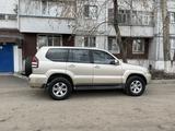 Toyota Land Cruiser Prado 2006 года за 11 000 000 тг. в Павлодар – фото 2
