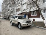 Toyota Land Cruiser Prado 2006 года за 11 000 000 тг. в Павлодар – фото 3