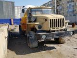 Урал  5557/58141 2004 года за 4 000 000 тг. в Атырау
