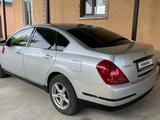 Nissan Teana 2008 года за 2 850 000 тг. в Кызылорда