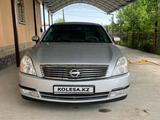 Nissan Teana 2008 года за 2 850 000 тг. в Кызылорда – фото 5