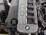 Двигатель М57ТУ за 600 000 тг. в Алматы