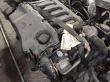 Двигатель М57ТУ за 600 000 тг. в Алматы – фото 3