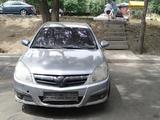 Opel Signum 2006 года за 2 000 000 тг. в Алматы – фото 4