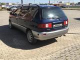 Toyota Picnic 1998 года за 3 300 000 тг. в Актобе