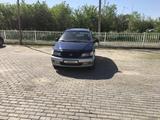 Toyota Picnic 1998 года за 3 300 000 тг. в Актобе – фото 3