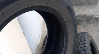 Шины Delmax за 50 000 тг. в Нур-Султан (Астана)