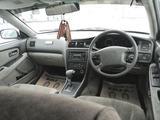 Toyota Chaser 1996 года за 2 200 000 тг. в Караганда – фото 4