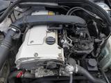 Контрактный двигатель из Германии без пробега по Казахстану за 150 000 тг. в Караганда