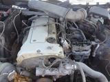 Контрактный двигатель из Германии без пробега по Казахстану за 150 000 тг. в Караганда – фото 2