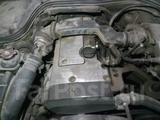 Контрактный двигатель из Германии без пробега по Казахстану за 150 000 тг. в Караганда – фото 3