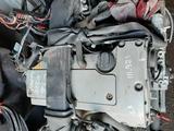 Контрактный двигатель из Германии без пробега по Казахстану за 150 000 тг. в Караганда – фото 4