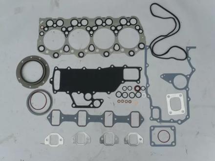 Ремкомплект двигателя для Тойота Приус 30, Toyota Prius 30 за 111 тг. в Алматы
