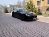 Maserati Ghibli 2014 года за 35 000 000 тг. в Нур-Султан (Астана)