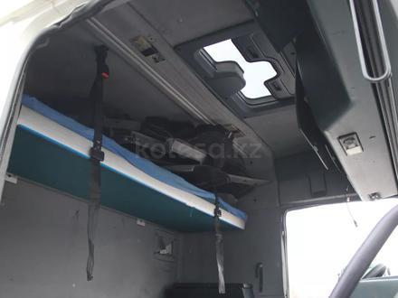Кабину тягача DAF XF 95 в Костанай – фото 6