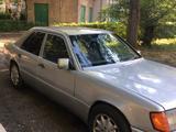 Mercedes-Benz E 230 1991 года за 1 100 000 тг. в Талдыкорган – фото 4