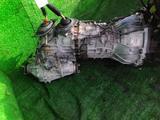 МКПП TOYOTA LAND CRUISER HDJ101 1HD-FTE 2001 за 1 273 685 тг. в Караганда