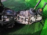 МКПП TOYOTA LAND CRUISER HDJ101 1HD-FTE 2001 за 1 273 685 тг. в Караганда – фото 3